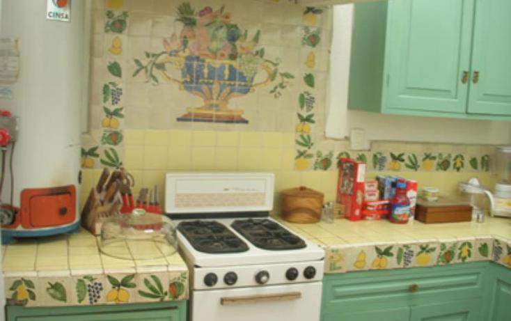 Foto de casa en venta en  1, san miguel de allende centro, san miguel de allende, guanajuato, 685425 No. 03