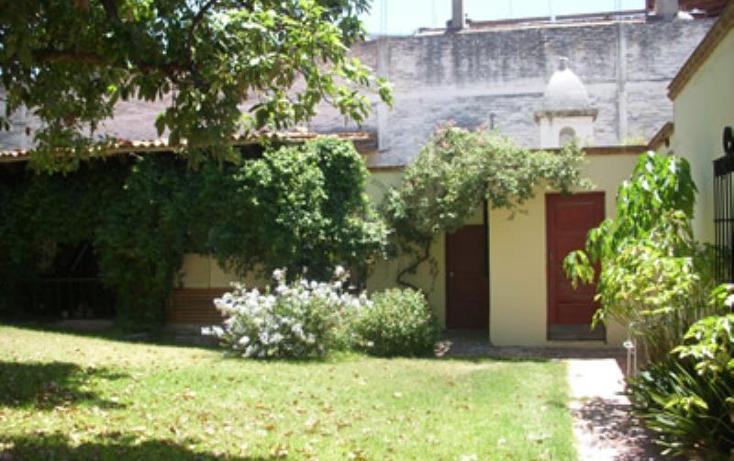 Foto de casa en venta en  1, san miguel de allende centro, san miguel de allende, guanajuato, 685425 No. 06