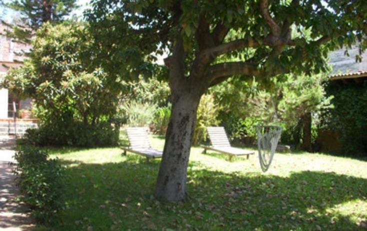 Foto de casa en venta en  1, san miguel de allende centro, san miguel de allende, guanajuato, 685425 No. 07