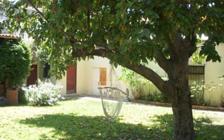 Foto de casa en venta en  1, san miguel de allende centro, san miguel de allende, guanajuato, 685425 No. 10