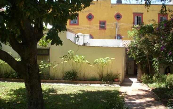 Foto de casa en venta en  1, san miguel de allende centro, san miguel de allende, guanajuato, 685425 No. 11