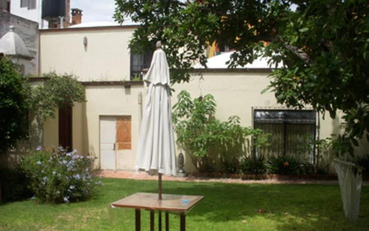 Foto de casa en venta en  1, san miguel de allende centro, san miguel de allende, guanajuato, 685425 No. 13