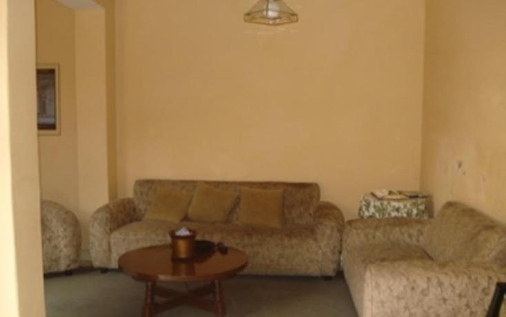 Foto de casa en venta en  1, san miguel de allende centro, san miguel de allende, guanajuato, 690349 No. 01