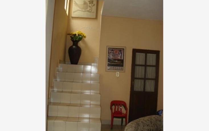 Foto de casa en venta en  1, san miguel de allende centro, san miguel de allende, guanajuato, 690349 No. 02