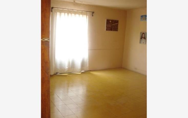 Foto de casa en venta en  1, san miguel de allende centro, san miguel de allende, guanajuato, 690349 No. 03