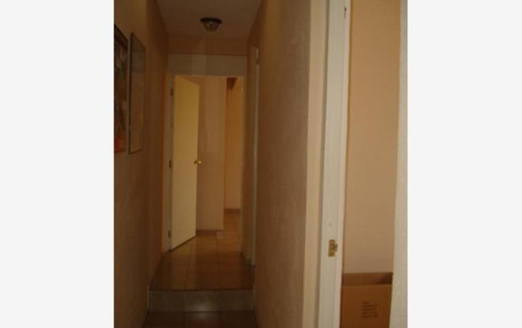 Foto de casa en venta en  1, san miguel de allende centro, san miguel de allende, guanajuato, 690349 No. 04
