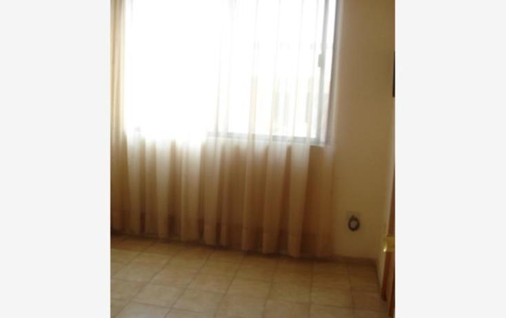 Foto de casa en venta en  1, san miguel de allende centro, san miguel de allende, guanajuato, 690349 No. 05