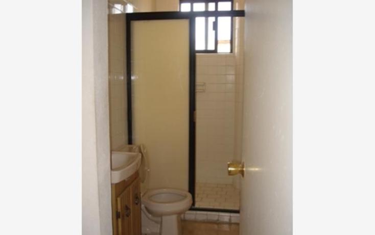 Foto de casa en venta en  1, san miguel de allende centro, san miguel de allende, guanajuato, 690349 No. 06
