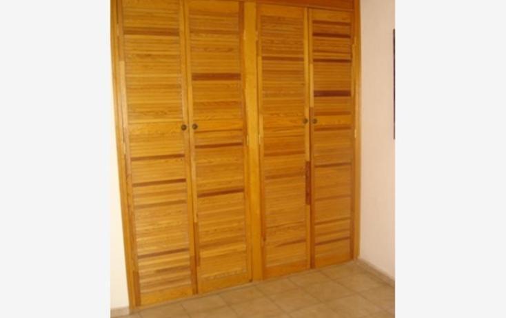 Foto de casa en venta en  1, san miguel de allende centro, san miguel de allende, guanajuato, 690349 No. 07