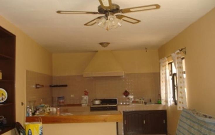 Foto de casa en venta en  1, san miguel de allende centro, san miguel de allende, guanajuato, 690349 No. 08