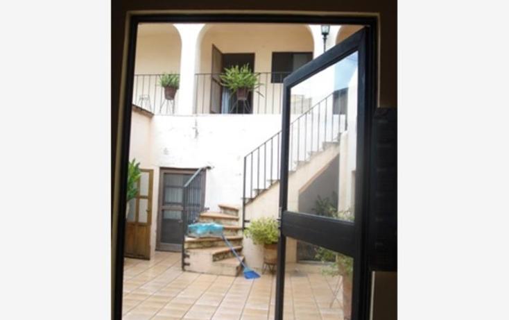 Foto de casa en venta en  1, san miguel de allende centro, san miguel de allende, guanajuato, 690349 No. 09