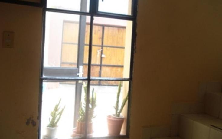 Foto de casa en venta en  1, san miguel de allende centro, san miguel de allende, guanajuato, 690349 No. 10