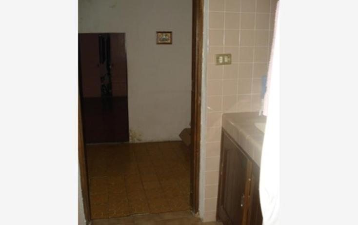 Foto de casa en venta en  1, san miguel de allende centro, san miguel de allende, guanajuato, 690349 No. 12
