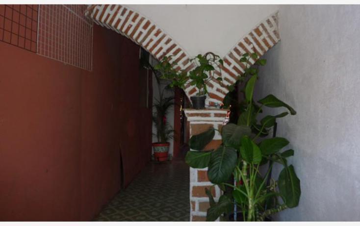 Foto de casa en venta en  1, san miguel de allende centro, san miguel de allende, guanajuato, 690765 No. 02