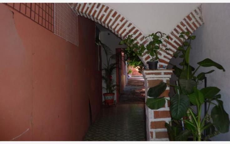 Foto de casa en venta en  1, san miguel de allende centro, san miguel de allende, guanajuato, 690765 No. 03