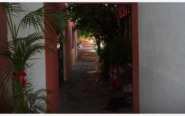 Foto de casa en venta en  1, san miguel de allende centro, san miguel de allende, guanajuato, 690765 No. 04
