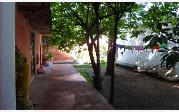 Foto de casa en venta en  1, san miguel de allende centro, san miguel de allende, guanajuato, 690765 No. 05