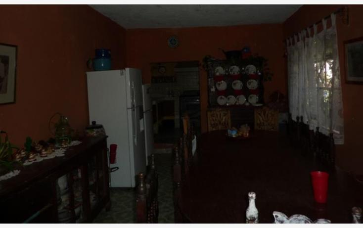Foto de casa en venta en  1, san miguel de allende centro, san miguel de allende, guanajuato, 690765 No. 06