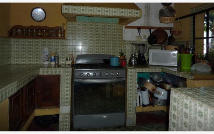Foto de casa en venta en  1, san miguel de allende centro, san miguel de allende, guanajuato, 690765 No. 07