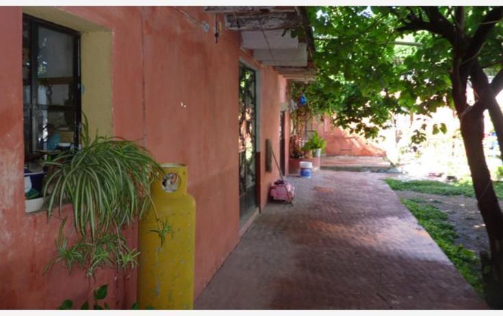 Foto de casa en venta en  1, san miguel de allende centro, san miguel de allende, guanajuato, 690765 No. 08