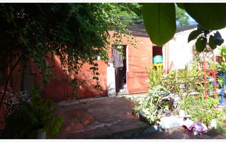 Foto de casa en venta en  1, san miguel de allende centro, san miguel de allende, guanajuato, 690765 No. 09