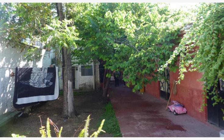 Foto de casa en venta en  1, san miguel de allende centro, san miguel de allende, guanajuato, 690765 No. 10