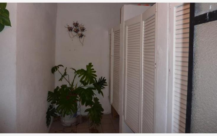 Foto de casa en venta en  1, san miguel de allende centro, san miguel de allende, guanajuato, 690765 No. 11