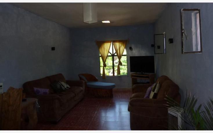 Foto de casa en venta en  1, san miguel de allende centro, san miguel de allende, guanajuato, 690765 No. 14