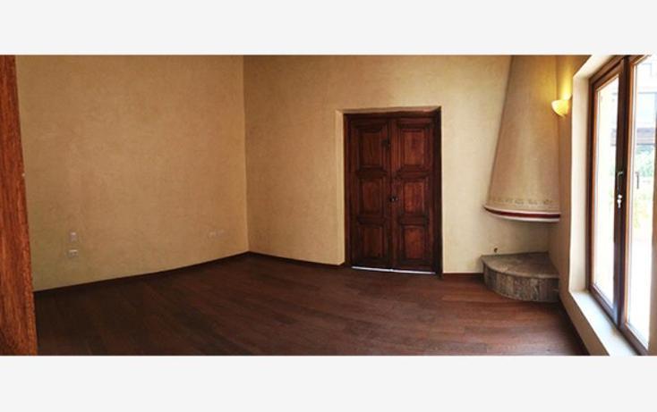 Foto de casa en venta en  1, san miguel de allende centro, san miguel de allende, guanajuato, 690849 No. 01