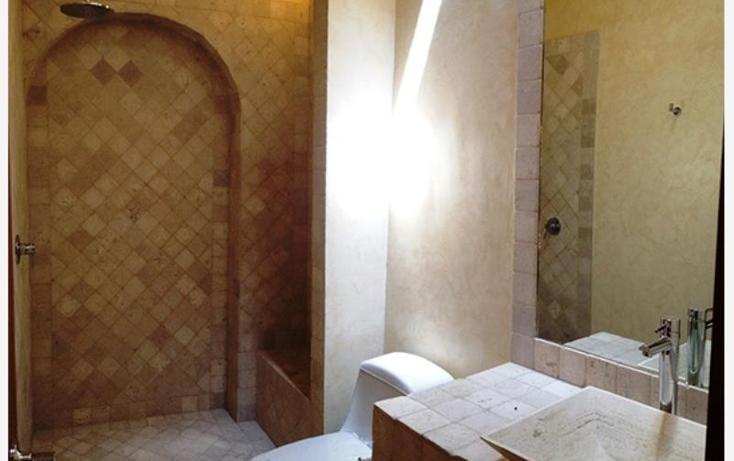 Foto de casa en venta en  1, san miguel de allende centro, san miguel de allende, guanajuato, 690849 No. 02