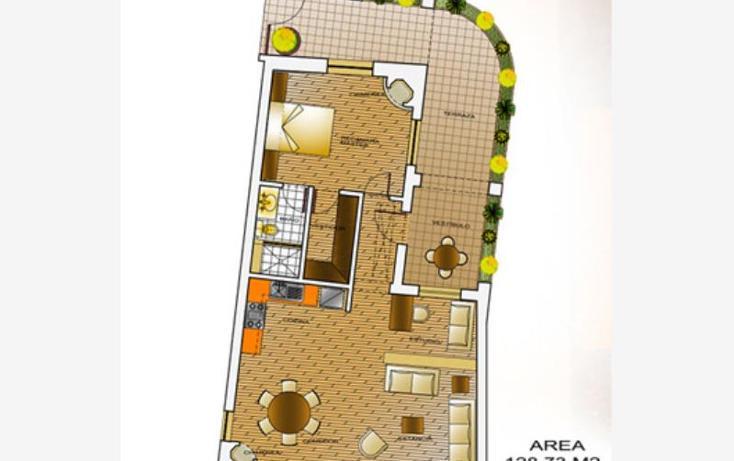 Foto de casa en venta en  1, san miguel de allende centro, san miguel de allende, guanajuato, 690849 No. 03