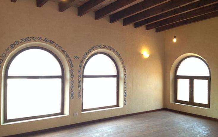 Foto de casa en venta en  1, san miguel de allende centro, san miguel de allende, guanajuato, 690849 No. 12
