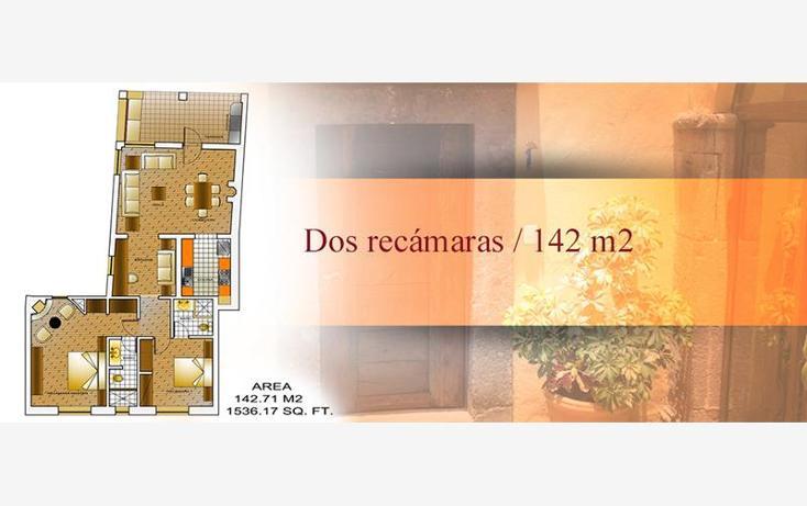 Foto de casa en venta en salida a queretaro 1, san miguel de allende centro, san miguel de allende, guanajuato, 690853 No. 01