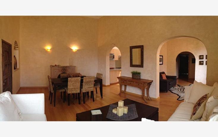 Foto de casa en venta en salida a queretaro 1, san miguel de allende centro, san miguel de allende, guanajuato, 690853 No. 06