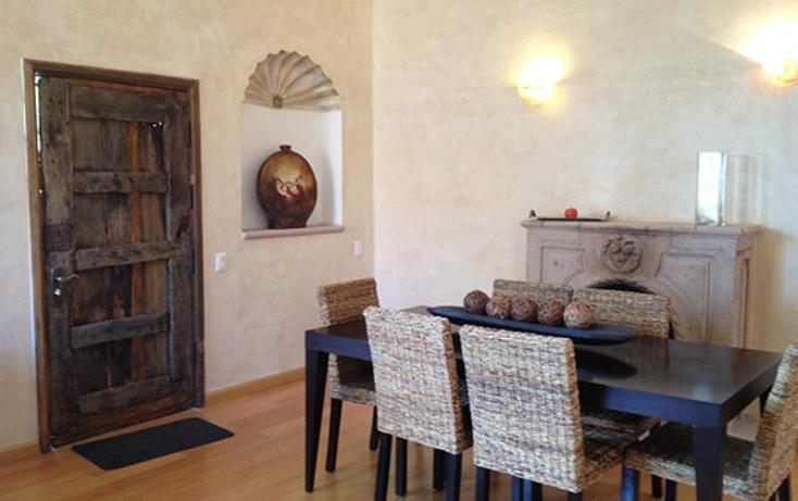 Foto de casa en venta en salida a queretaro 1, san miguel de allende centro, san miguel de allende, guanajuato, 690853 No. 07