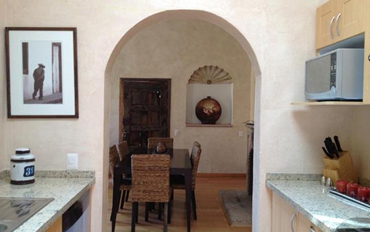 Foto de casa en venta en salida a queretaro 1, san miguel de allende centro, san miguel de allende, guanajuato, 690853 No. 08