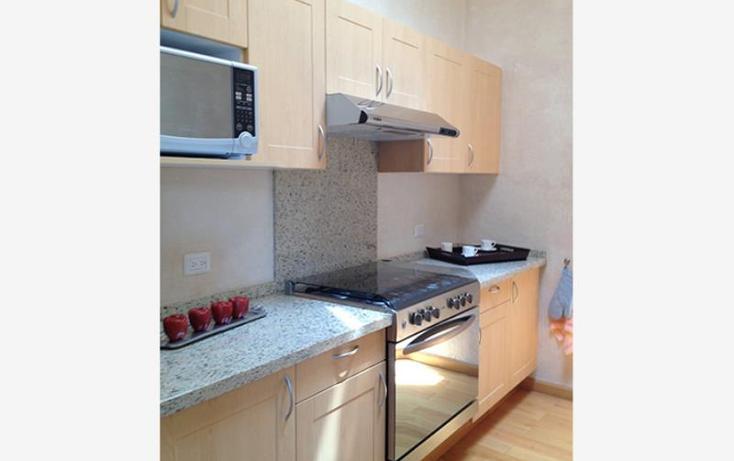Foto de casa en venta en salida a queretaro 1, san miguel de allende centro, san miguel de allende, guanajuato, 690853 No. 09