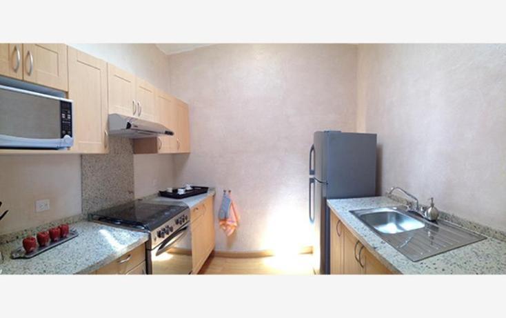Foto de casa en venta en salida a queretaro 1, san miguel de allende centro, san miguel de allende, guanajuato, 690853 No. 10