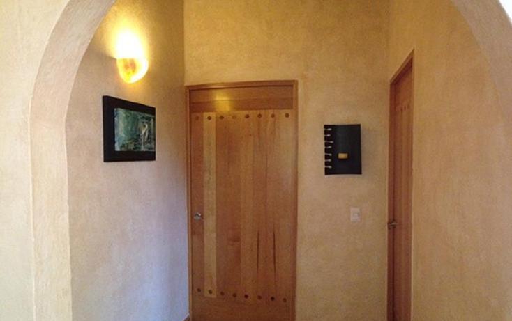 Foto de casa en venta en salida a queretaro 1, san miguel de allende centro, san miguel de allende, guanajuato, 690853 No. 11
