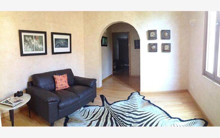 Foto de casa en venta en salida a queretaro 1, san miguel de allende centro, san miguel de allende, guanajuato, 690853 No. 12