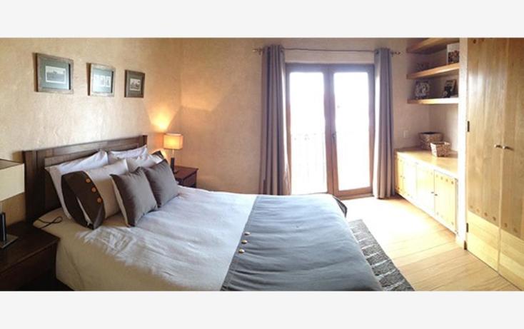 Foto de casa en venta en salida a queretaro 1, san miguel de allende centro, san miguel de allende, guanajuato, 690853 No. 13