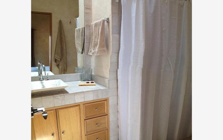 Foto de casa en venta en salida a queretaro 1, san miguel de allende centro, san miguel de allende, guanajuato, 690853 No. 14