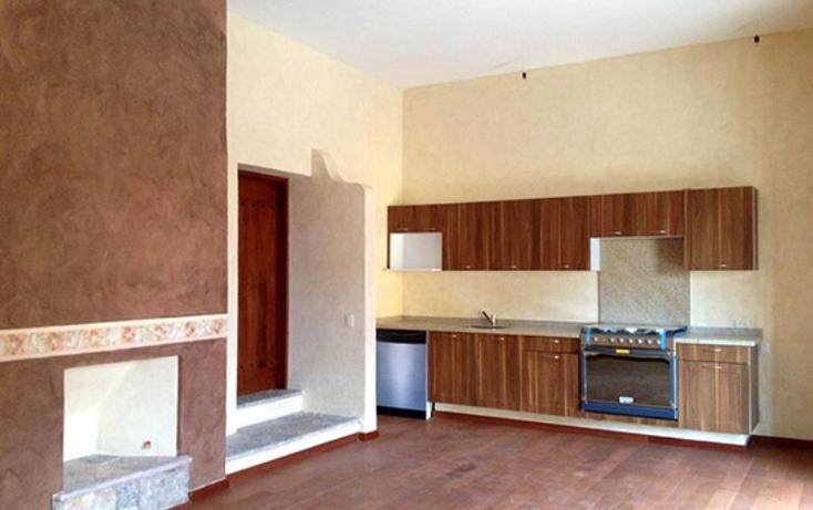 Foto de casa en venta en centro 1, san miguel de allende centro, san miguel de allende, guanajuato, 690861 No. 10