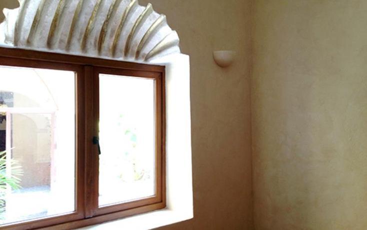 Foto de casa en venta en centro 1, san miguel de allende centro, san miguel de allende, guanajuato, 690861 No. 13