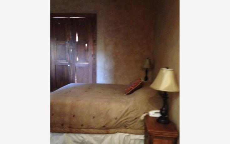 Foto de casa en venta en  1, san miguel de allende centro, san miguel de allende, guanajuato, 698849 No. 12