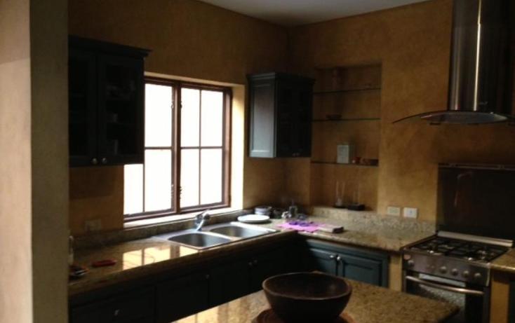 Foto de casa en venta en  1, san miguel de allende centro, san miguel de allende, guanajuato, 698849 No. 20