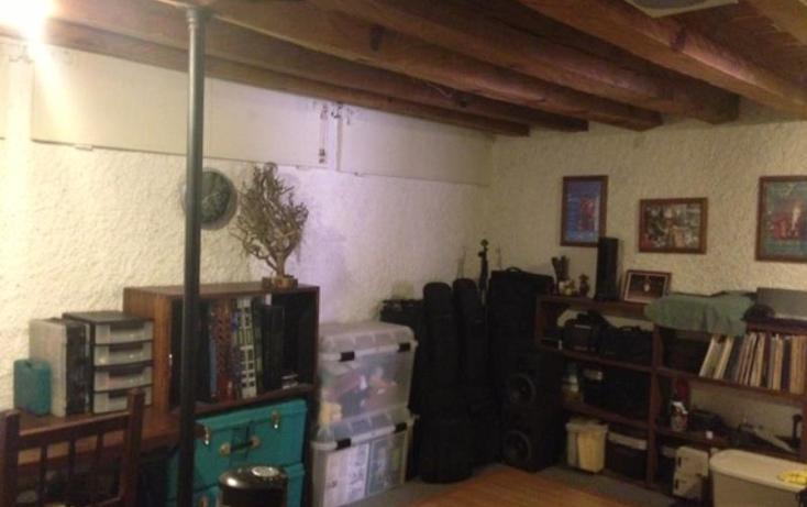 Foto de casa en venta en  1, san miguel de allende centro, san miguel de allende, guanajuato, 698857 No. 02