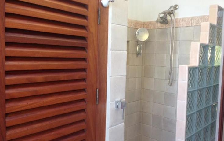 Foto de casa en venta en  1, san miguel de allende centro, san miguel de allende, guanajuato, 698857 No. 13
