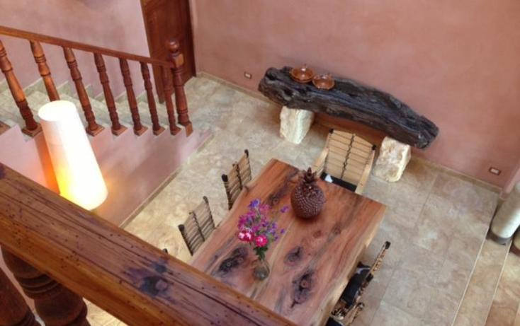 Foto de casa en venta en  1, san miguel de allende centro, san miguel de allende, guanajuato, 698857 No. 17