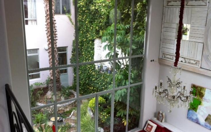 Foto de casa en venta en  1, san miguel de allende centro, san miguel de allende, guanajuato, 699197 No. 02